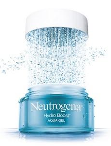 Neutrogena® Hydro Boost Aqua-Gel