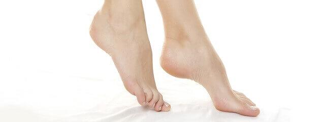 piedi del diabete neutrogena®