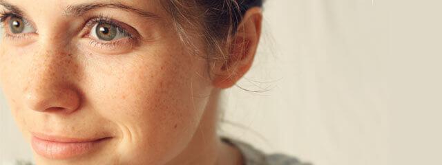 Lèvres sèches Neutrogena®