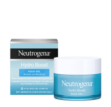 Neutrogena® Hydro Boost Aqua Gel