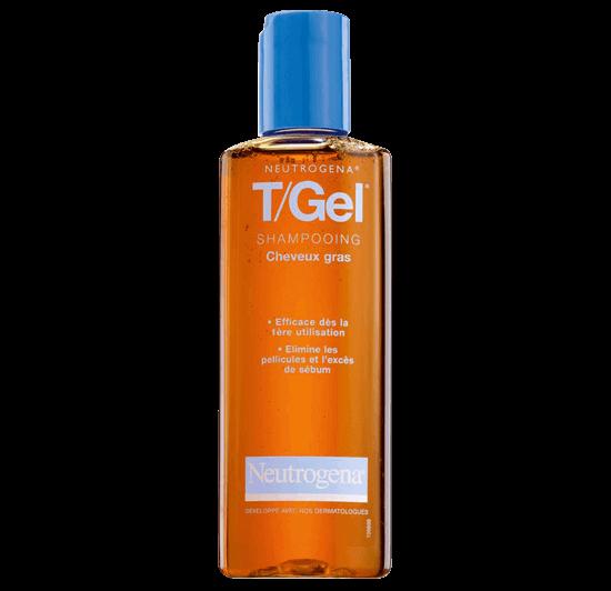 T/Gel® Shampoo Vet Haar
