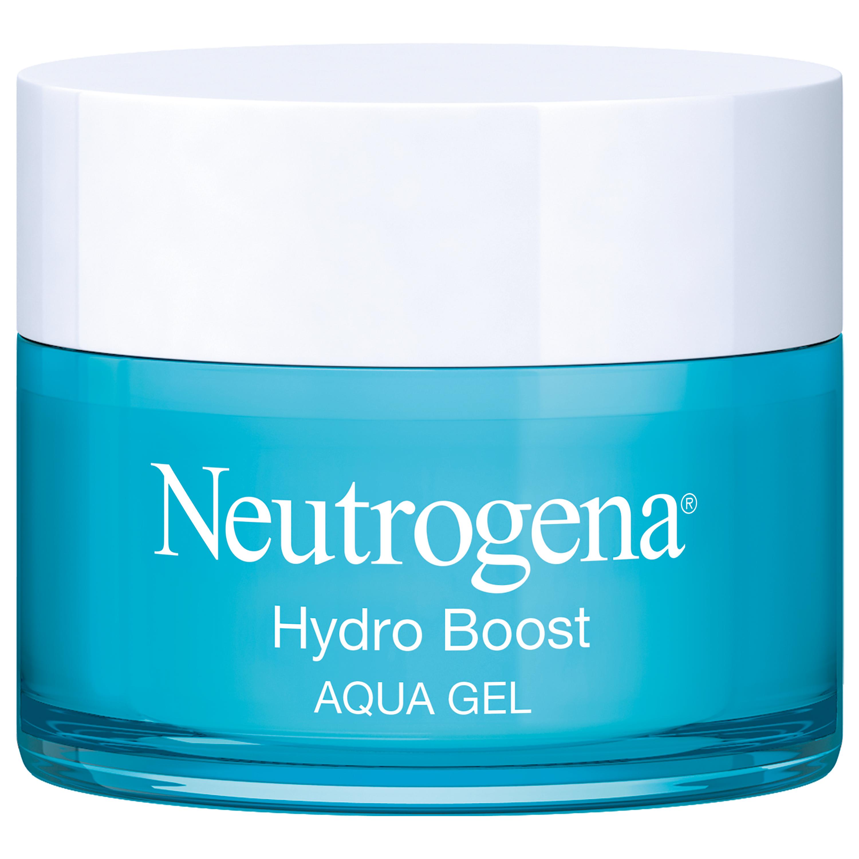 Neutrogena®-gezichtsverzorging