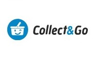 collectngo