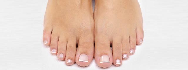 tips-voetverzorging