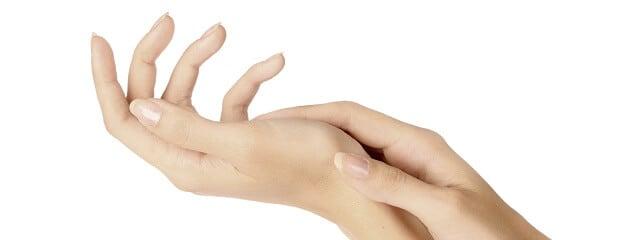 tips-handverzorging